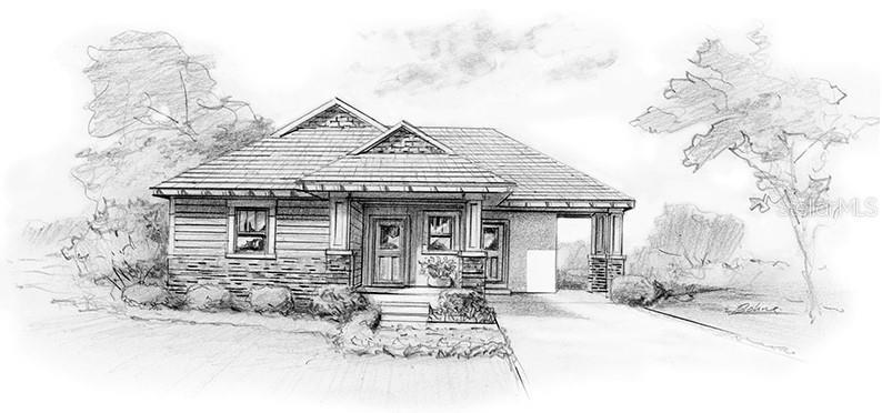 7503 N HIGHLAND AVE, TAMPA, FL 33604 - TAMPA, FL real estate listing