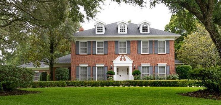 806 CENTERBROOK DR, BRANDON, FL 33511 - BRANDON, FL real estate listing