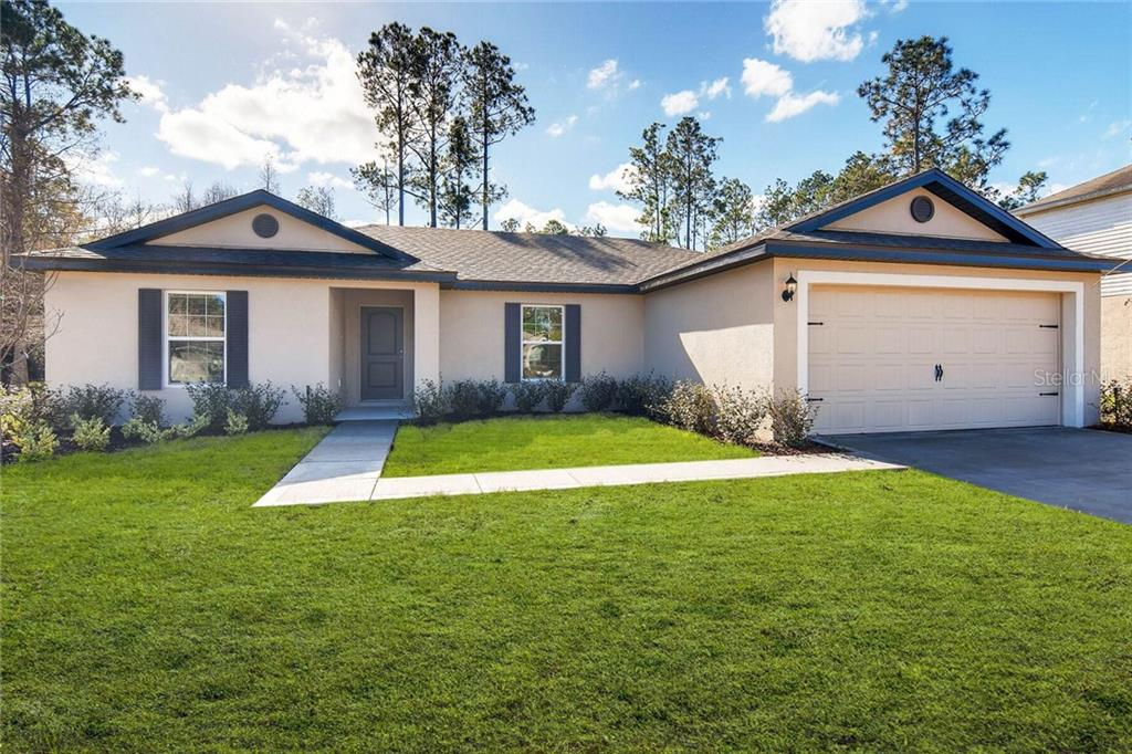 8th Add To Port Charlotte Real Estate Listings Main Image