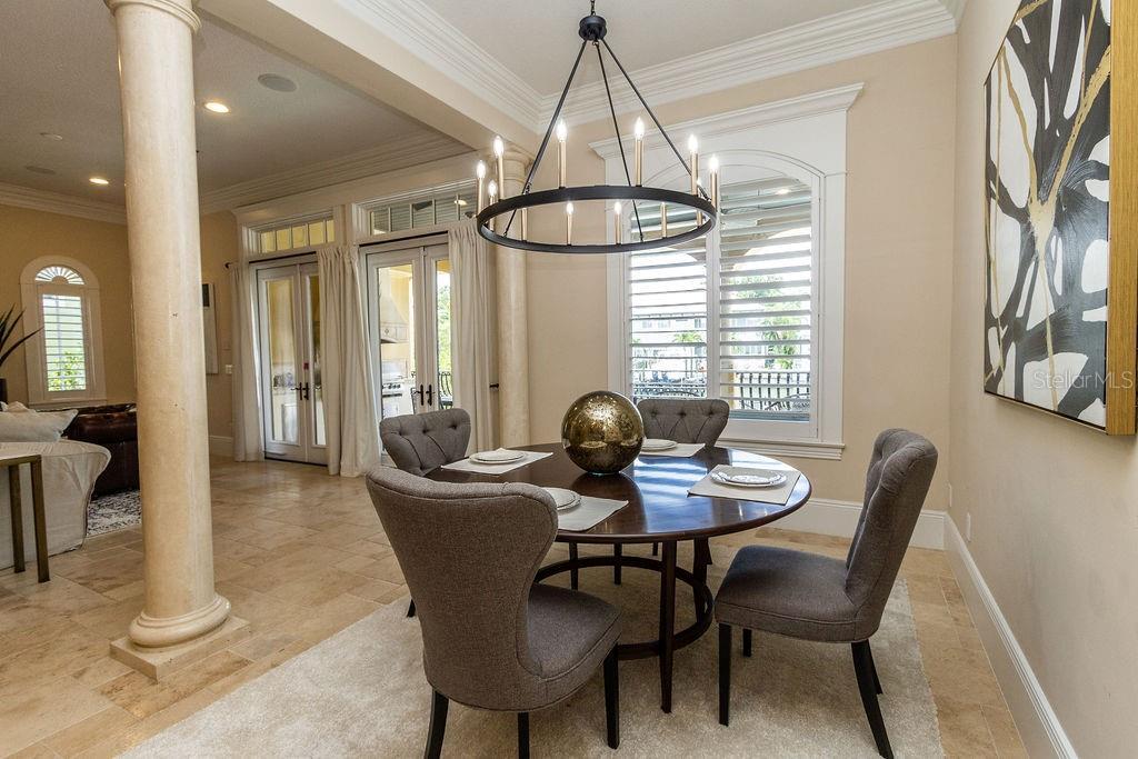 44 MARTINIQUE AVE, TAMPA, FL 33606 - TAMPA, FL real estate listing