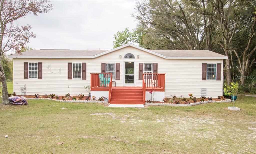37302 TUCKER RD, ZEPHYRHILLS, FL 33541 - ZEPHYRHILLS, FL real estate listing