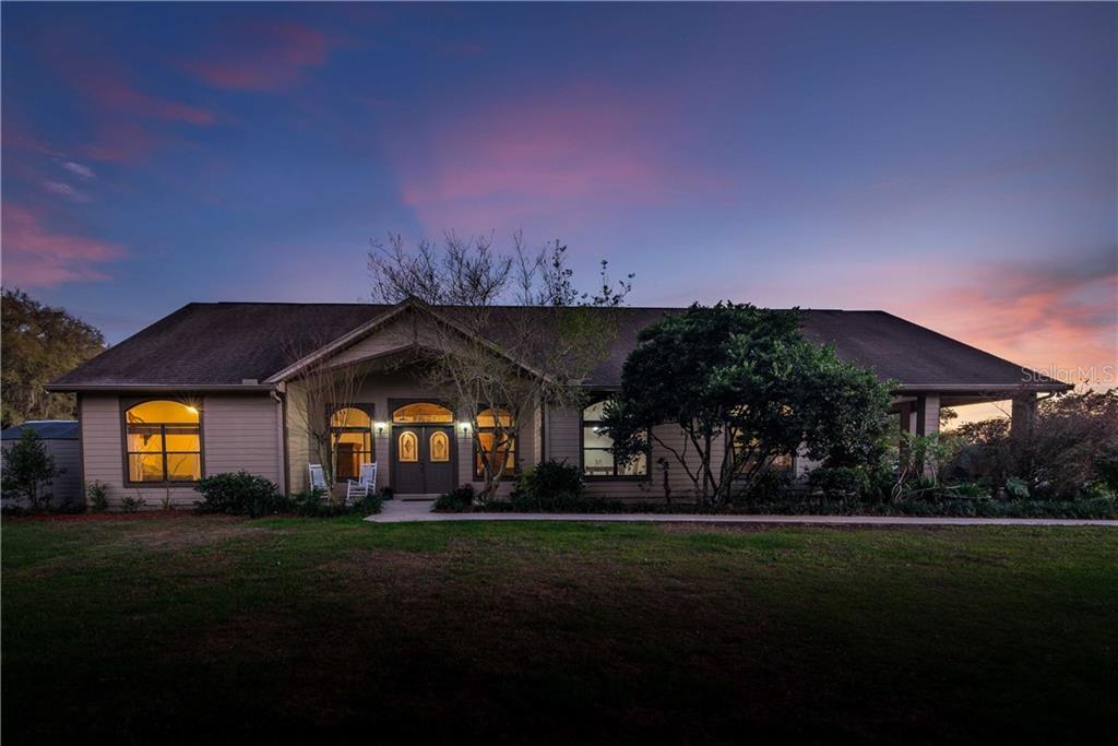 12606 Marion Ln Property Photo