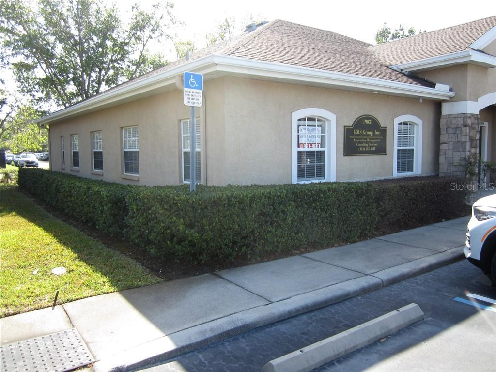 19031 N DALE MABRY HIGHWAY Property Photo - LUTZ, FL real estate listing