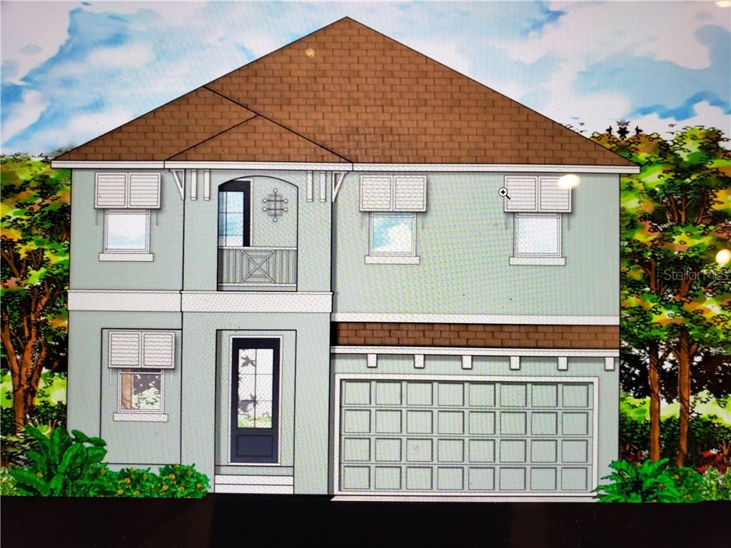 1031 W ALFRED ST, TAMPA, FL 33603 - TAMPA, FL real estate listing
