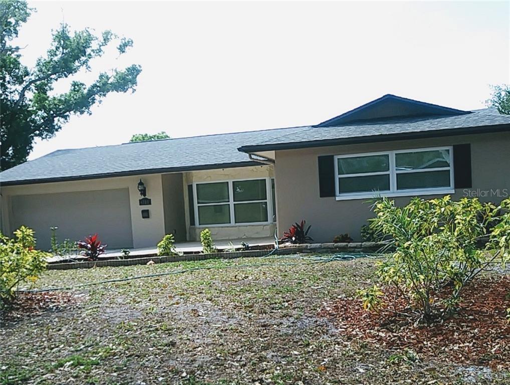 4310 55TH WAY N, KENNETH CITY, FL 33709 - KENNETH CITY, FL real estate listing