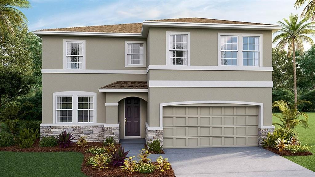 10713 CHARLOTTE DR, PARRISH, FL 34219 - PARRISH, FL real estate listing
