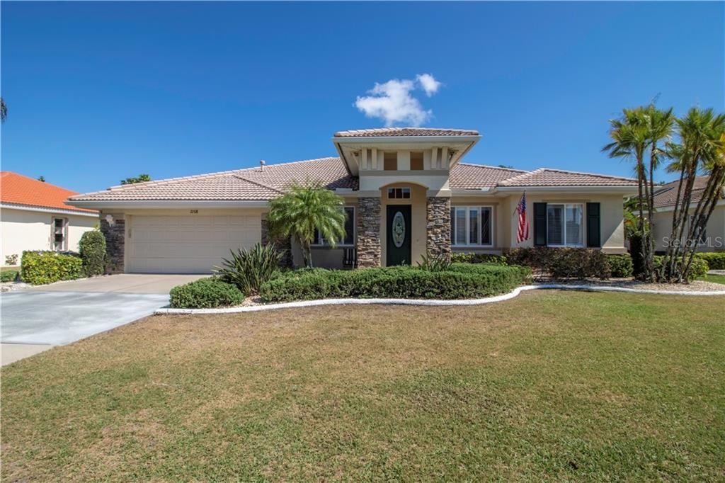 2208 Myrtle Vista Ct Property Photo