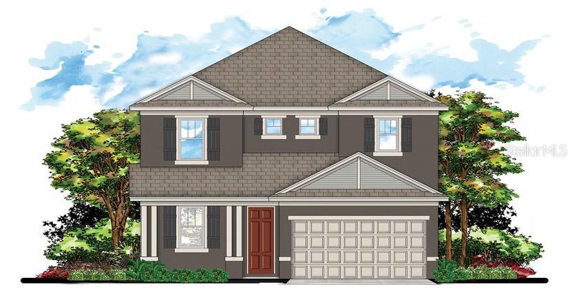 3jd | Macfarlane Park Blocks 11 Thru 40 Real Estate Listings Main Image