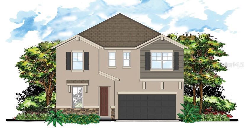 2115 W CARMEN ST, TAMPA, FL 33606 - TAMPA, FL real estate listing