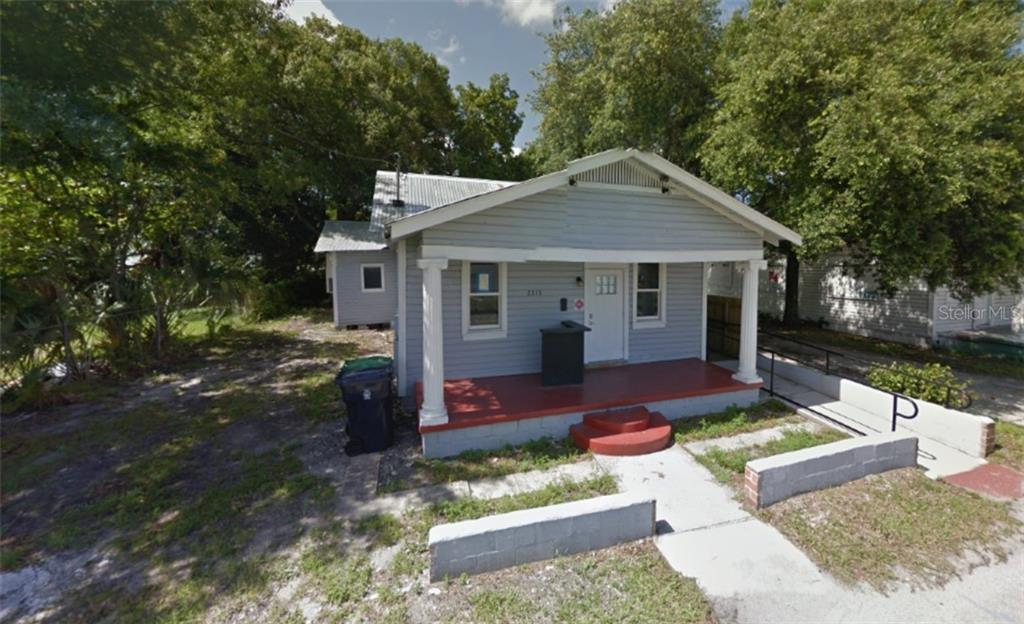 2213 E 6TH AVE Property Photo - TAMPA, FL real estate listing