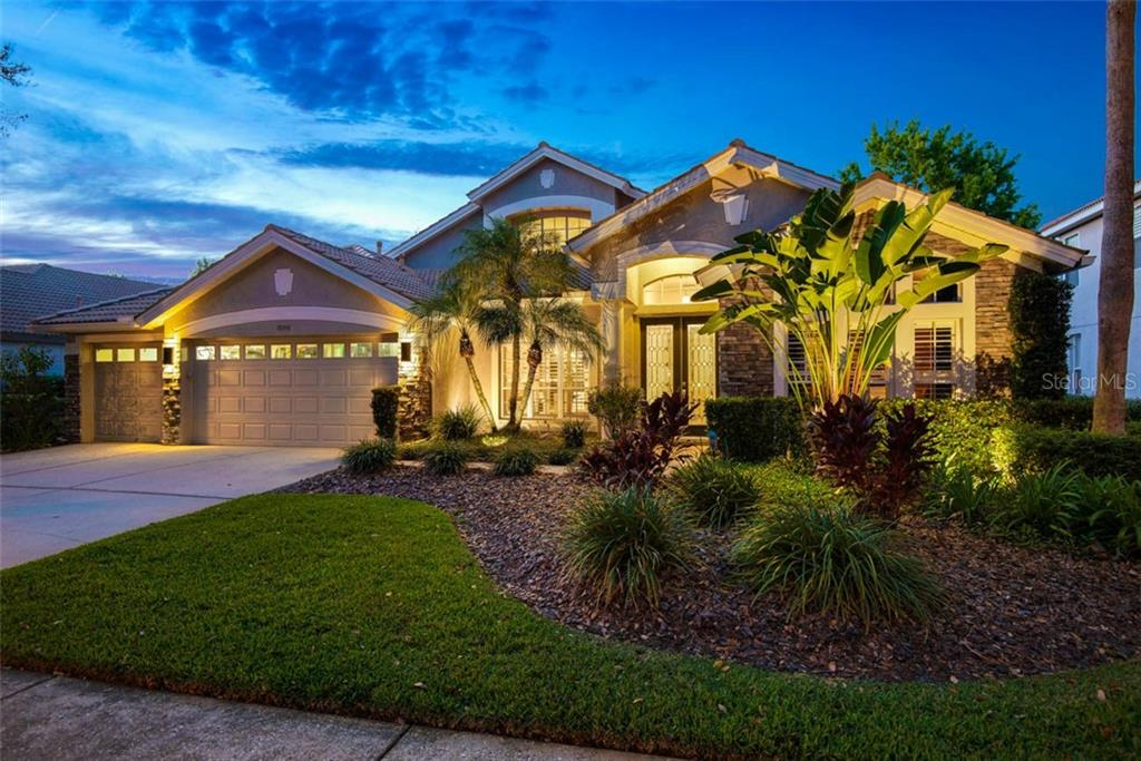 10204 CYPRESS LINKS DR, TAMPA, FL 33647 - TAMPA, FL real estate listing