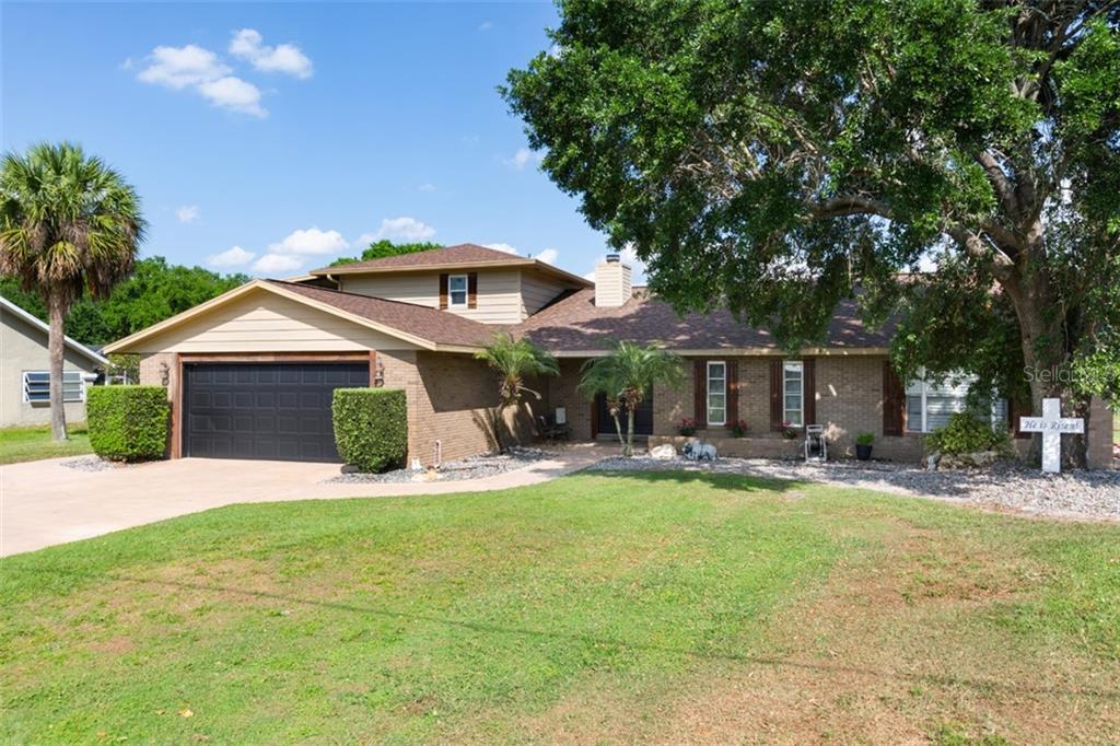 85 HILLCREST DR, AVON PARK, FL 33825 - AVON PARK, FL real estate listing