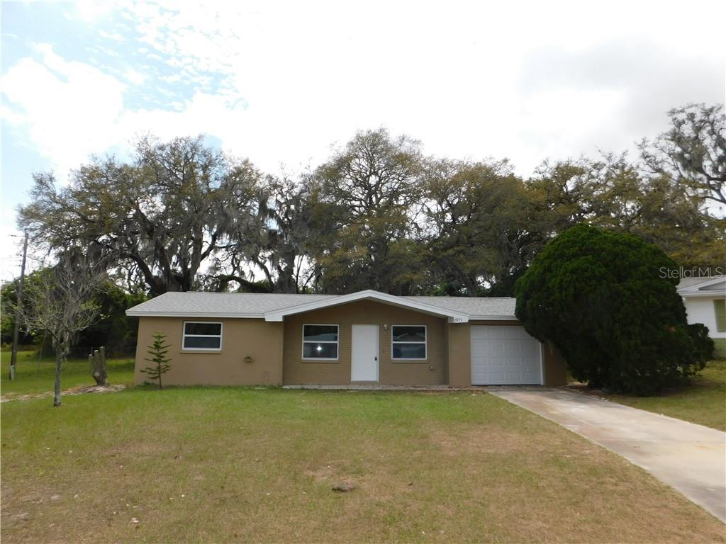 6973 ALKEN CIR, NEW PORT RICHEY, FL 34653 - NEW PORT RICHEY, FL real estate listing