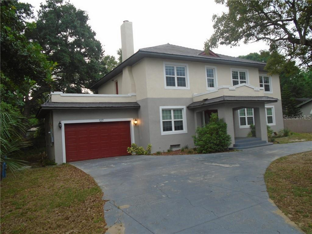 127 PENINSULAR AVE, HAINES CITY, FL 33844 - HAINES CITY, FL real estate listing