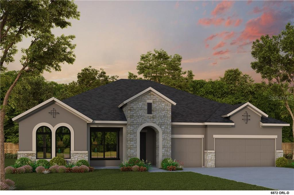 17310 Hickory Wind Dr Property Photo