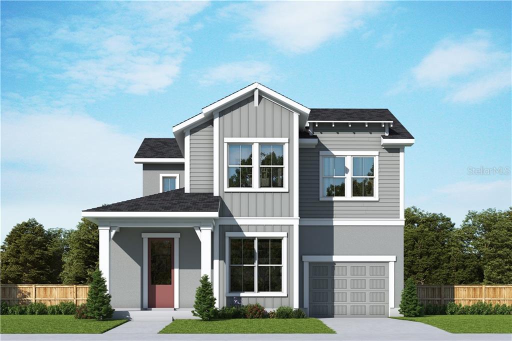 415 E Harding St Property Photo