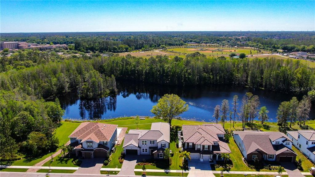 18021 Woodland View Dr Property Photo