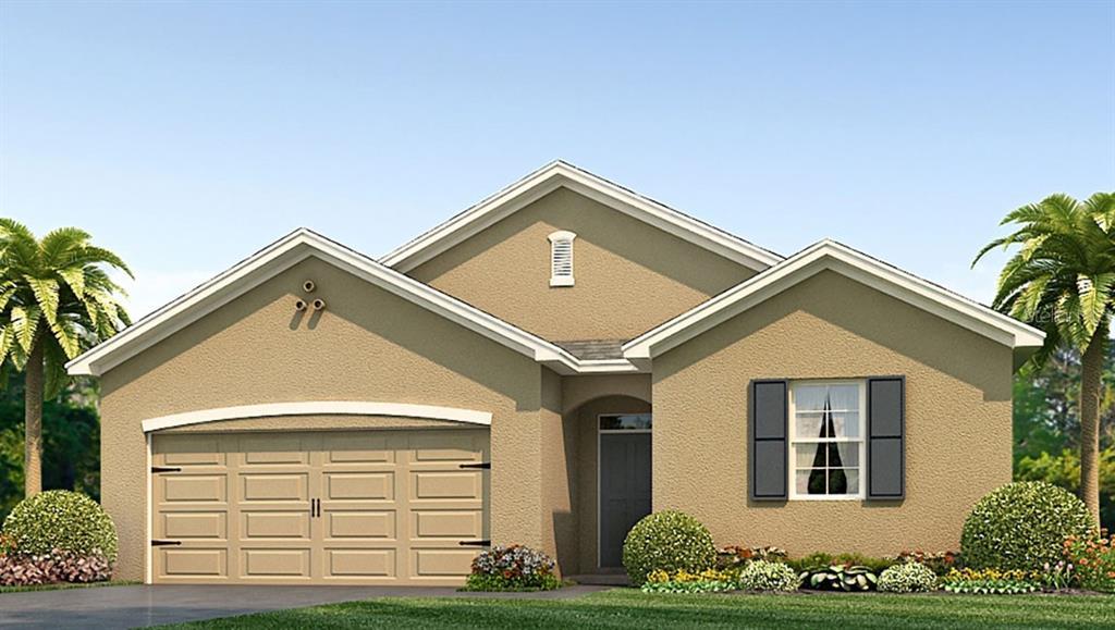 2988 NE 42ND RD Property Photo - OCALA, FL real estate listing