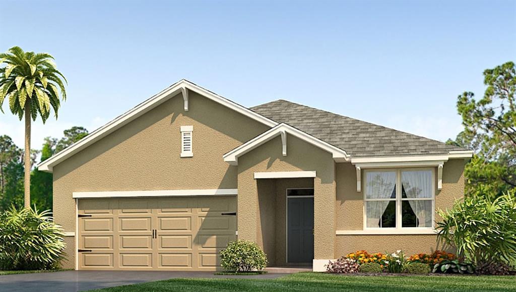 3020 NE 42ND RD Property Photo - OCALA, FL real estate listing