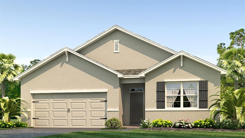 2883 NE 42ND RD Property Photo - OCALA, FL real estate listing