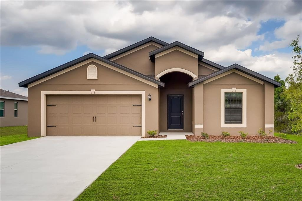 10th Add To Port Charlotte Real Estate Listings Main Image
