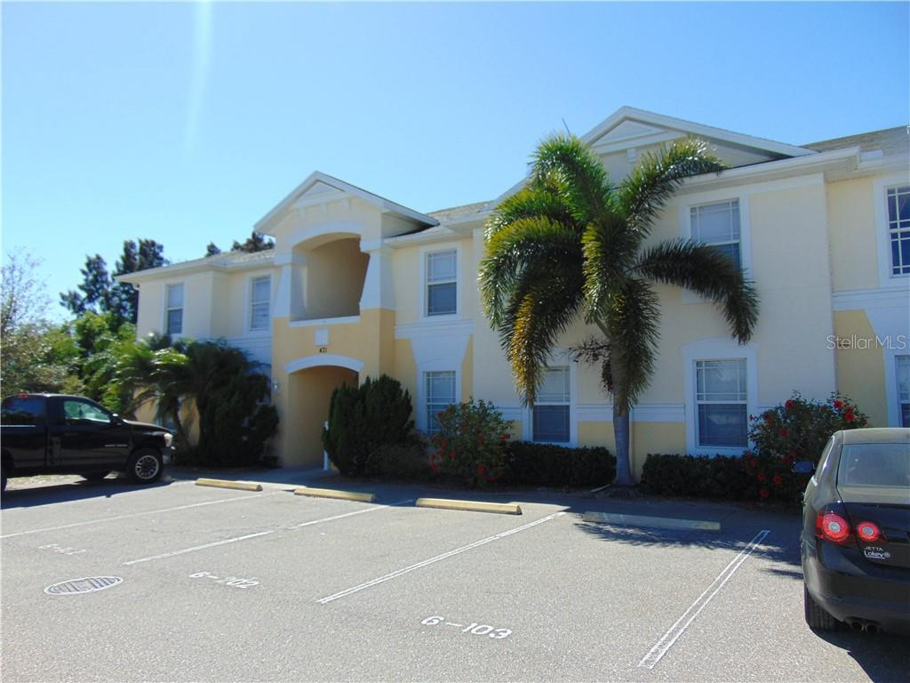431/429 NEWMONT CIR, RUSKIN, FL 33570 - RUSKIN, FL real estate listing