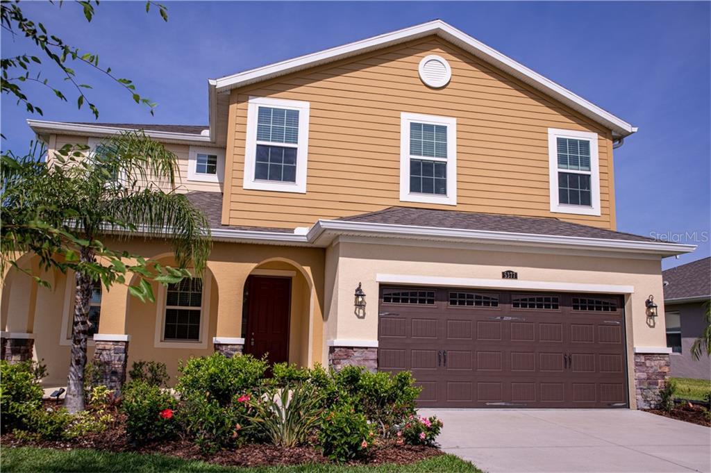 5377 Suncatcher Dr Property Photo