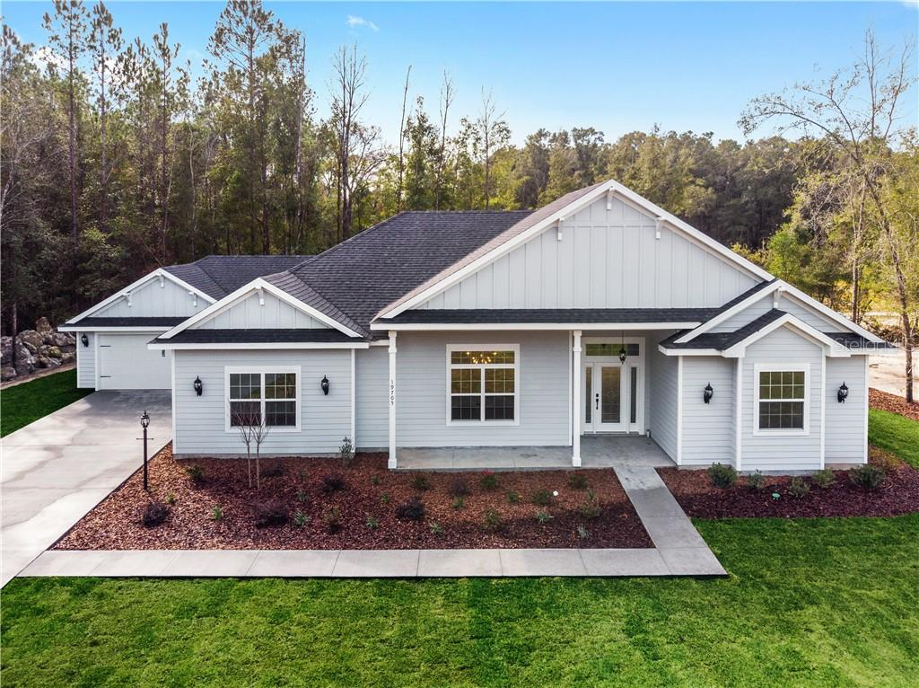 19705 NW 159TH PL Property Photo - ALACHUA, FL real estate listing