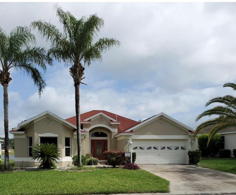 7361 SE 172ND LEGACY LN Property Photo - THE VILLAGES, FL real estate listing