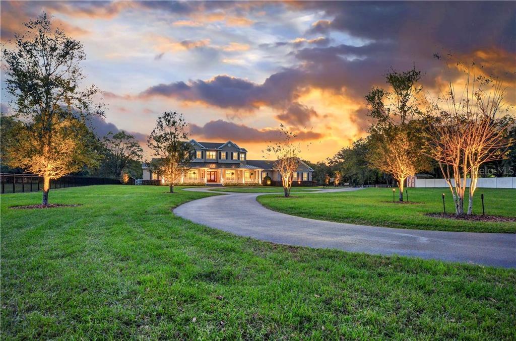 2848 S MILLER RD, VALRICO, FL 33596 - VALRICO, FL real estate listing