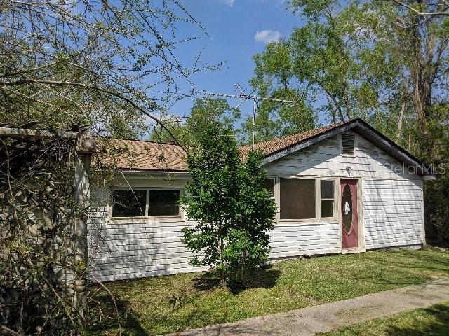 188 DESOTO RD, CANTONMENT, FL 32533 - CANTONMENT, FL real estate listing