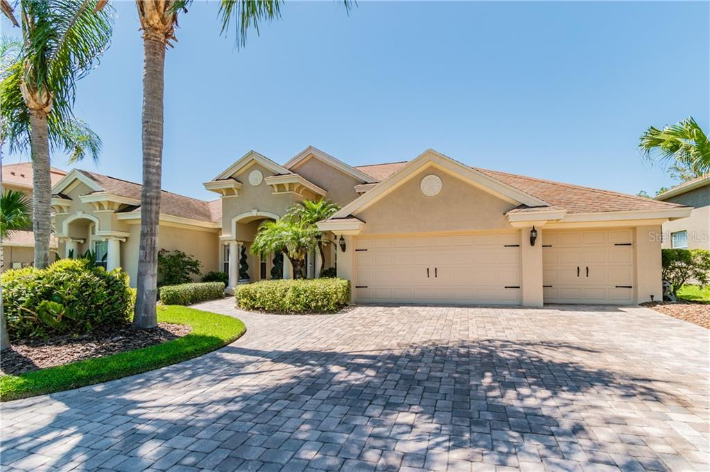 27125 WINGED ELM DR Property Photo - WESLEY CHAPEL, FL real estate listing