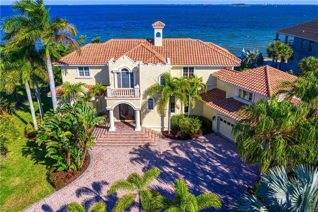 6320 MARBELLA BLVD Property Photo - APOLLO BEACH, FL real estate listing
