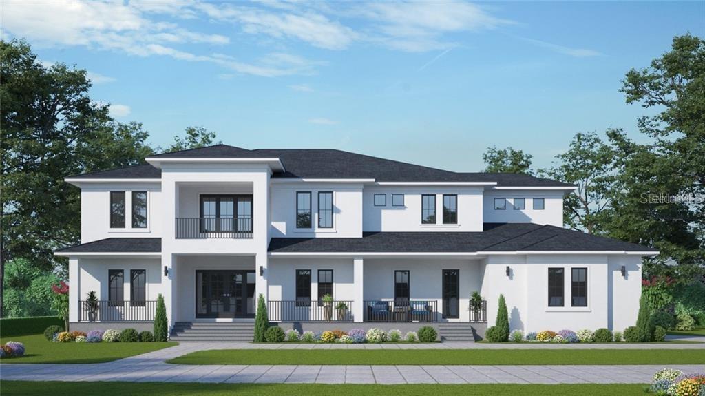 545 LUCERNE AVE, TAMPA, FL 33606 - TAMPA, FL real estate listing
