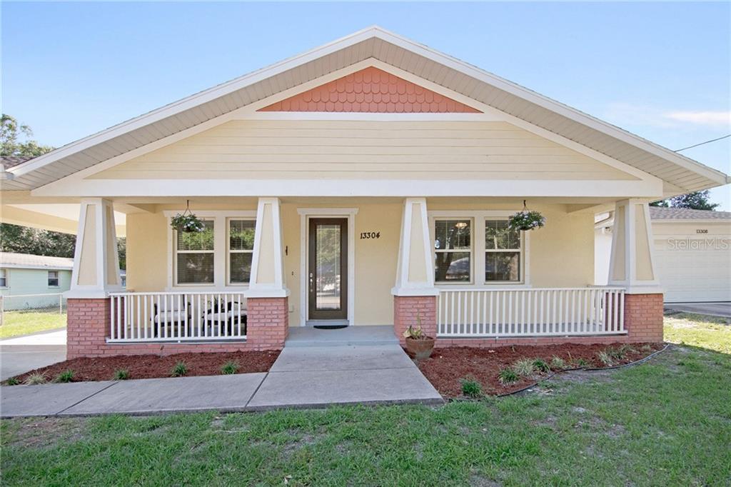 13304 N Ola Ave Property Photo