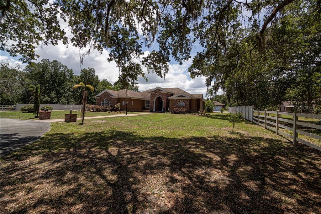 6921 W DORMANY RD, PLANT CITY, FL 33565 - PLANT CITY, FL real estate listing