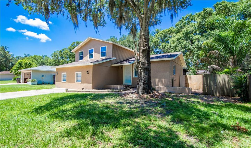 3210 Acapulco Dr Property Photo