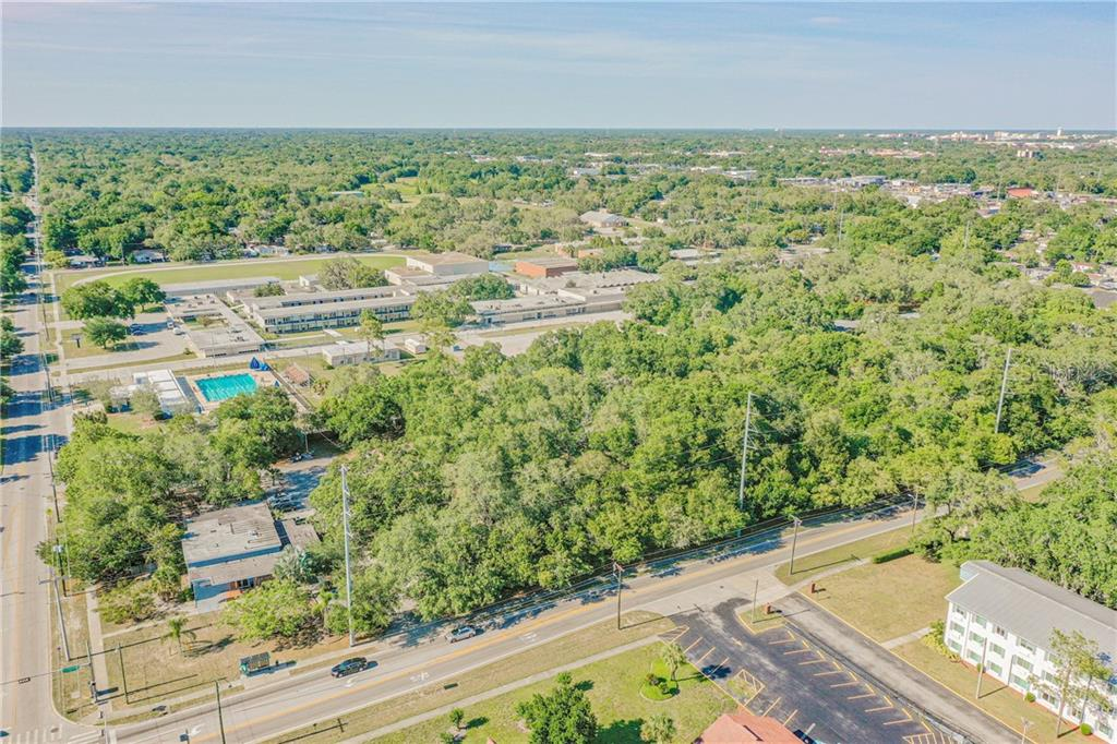 825 W Linebaugh Avenue Property Photo
