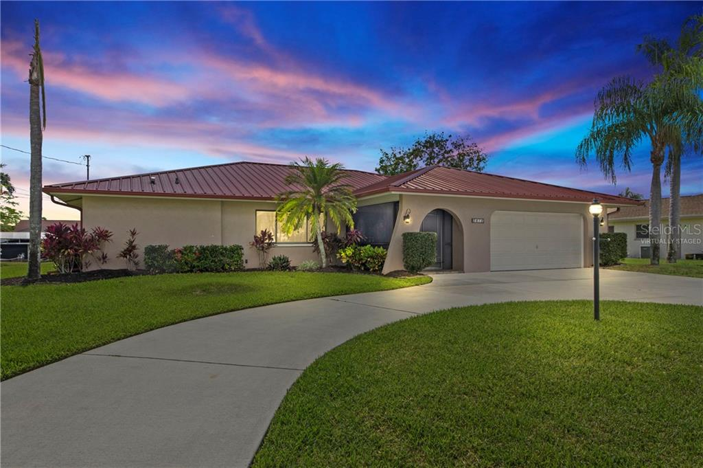 3415 SE 18TH PL Property Photo - CAPE CORAL, FL real estate listing