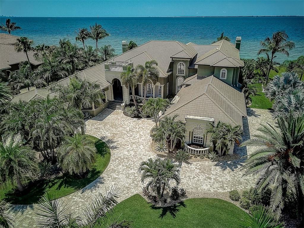 6312 MARBELLA BLVD Property Photo - APOLLO BEACH, FL real estate listing