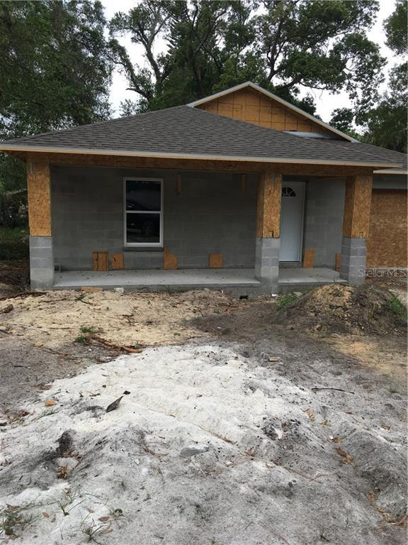 9310 N 20th St Property Photo