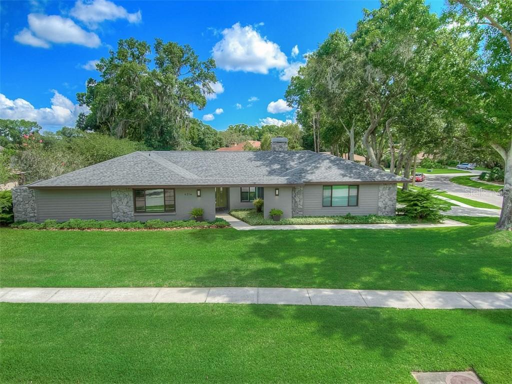 4214 Carrollwood Village Dr Property Photo