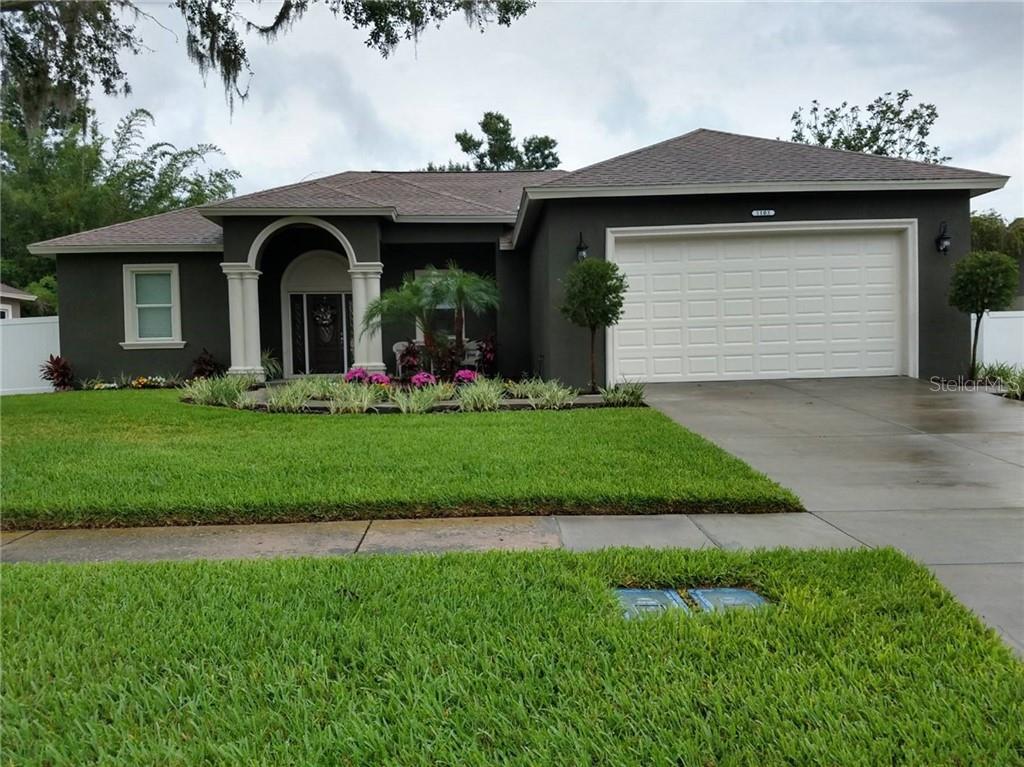 1103 Sandalwood Dr Property Photo