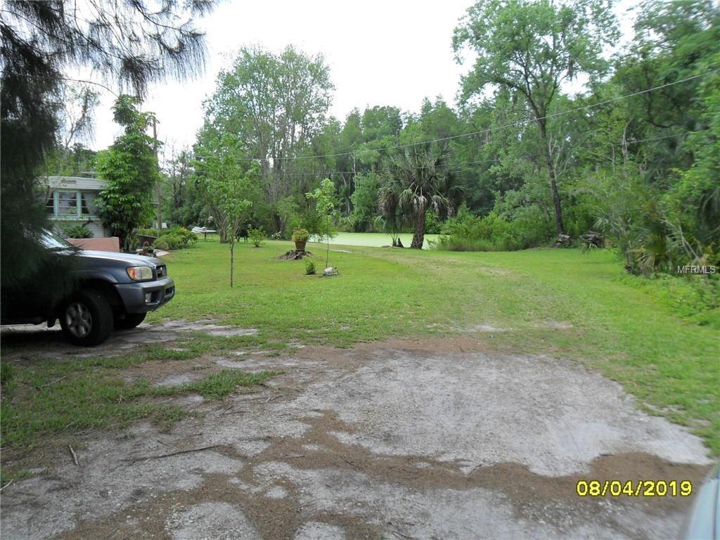 10913 KITTY HAWK DR #7, TAMPA, FL 33625 - TAMPA, FL real estate listing
