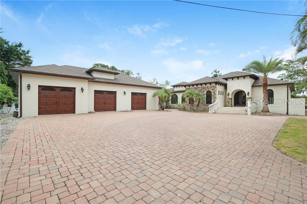 3227 12TH AVE E, BRADENTON, FL 34208 - BRADENTON, FL real estate listing