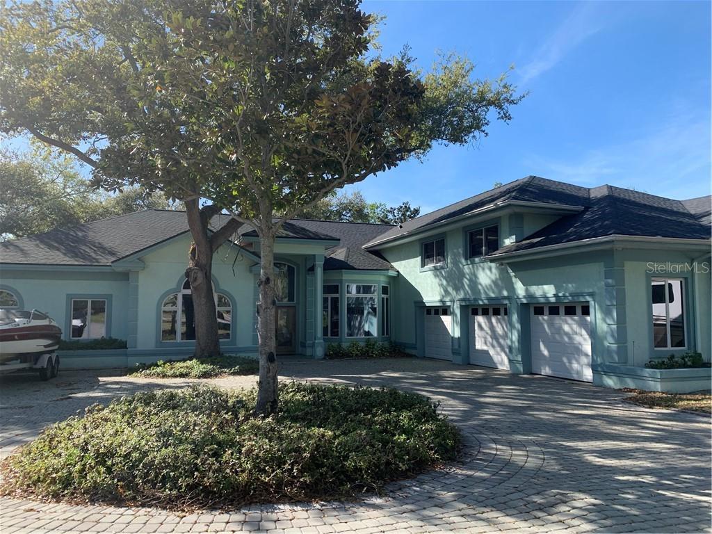 660 BLUFF VIEW DR, BELLEAIR BLUFFS, FL 33770 - BELLEAIR BLUFFS, FL real estate listing