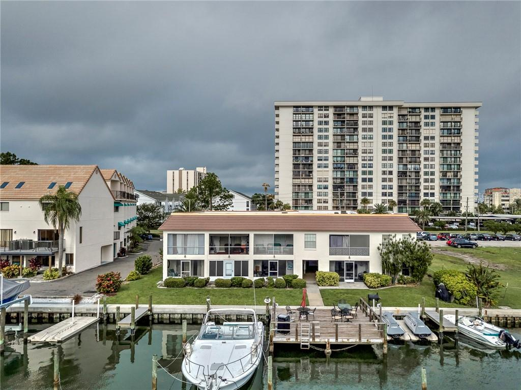 333 ISLAND WAY #102, CLEARWATER, FL 33767 - CLEARWATER, FL real estate listing