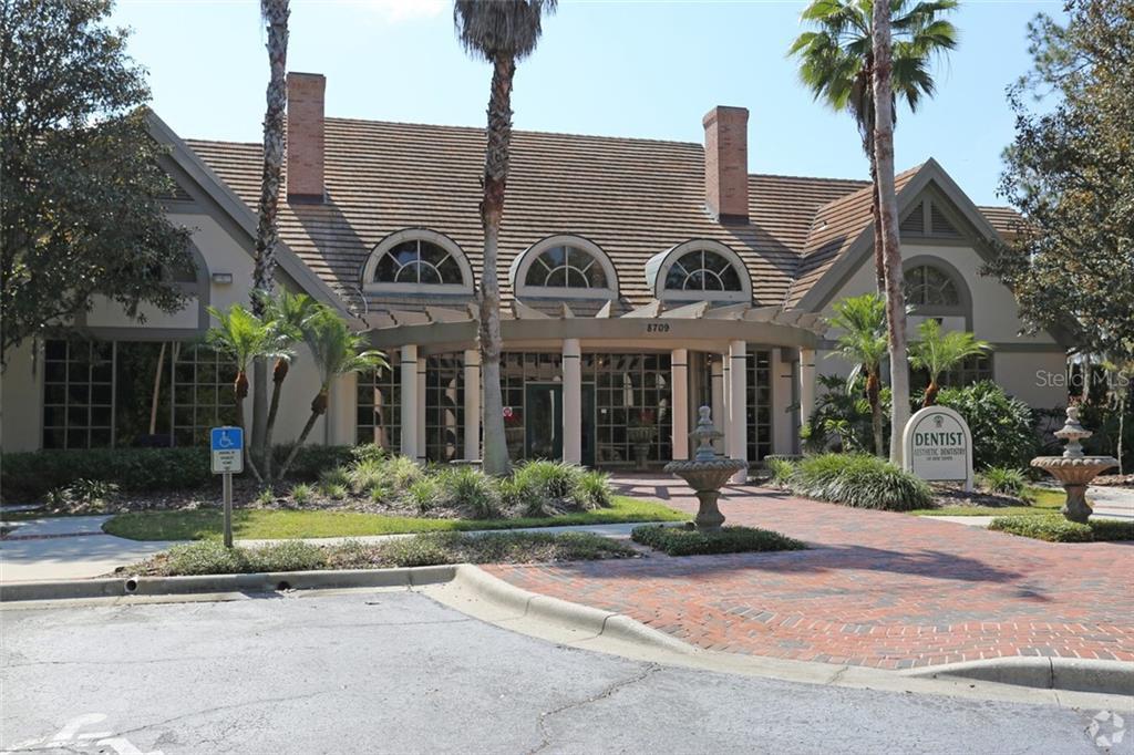 8709 HUNTERS GREEN DR #102-103, TAMPA, FL 33647 - TAMPA, FL real estate listing