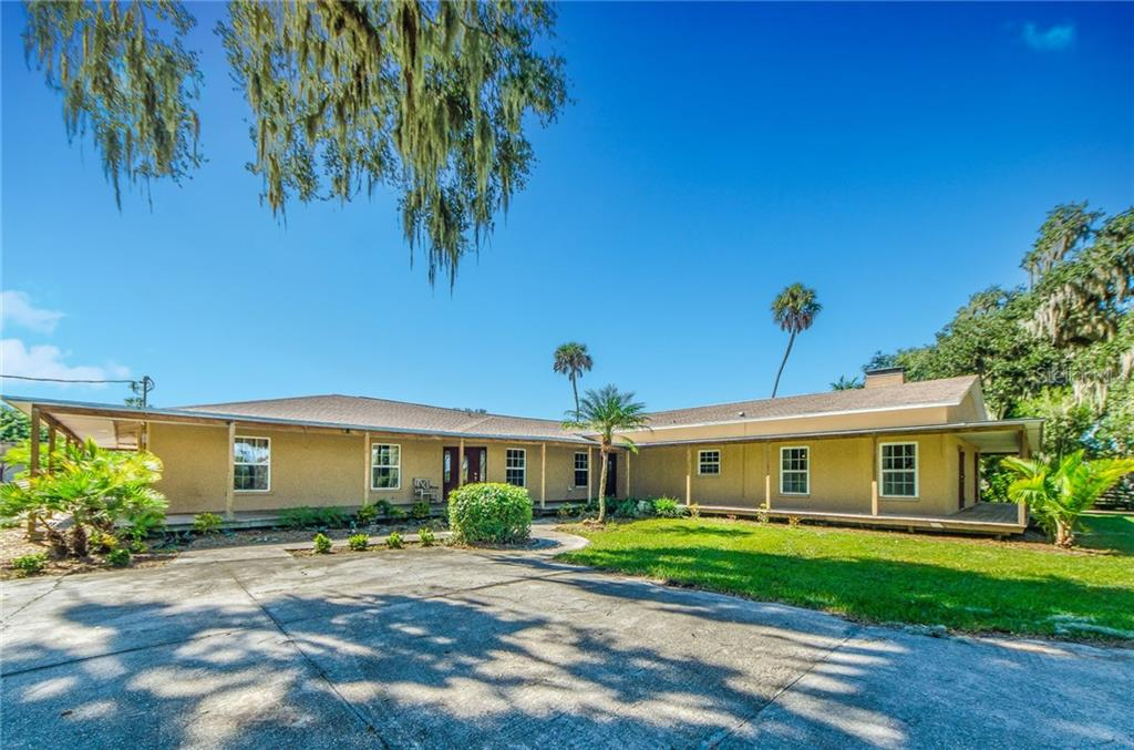 2409 29TH ST E, PALMETTO, FL 34221 - PALMETTO, FL real estate listing
