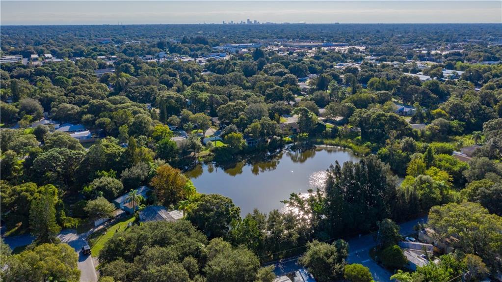 5133 68TH LN N, ST PETERSBURG, FL 33709 - ST PETERSBURG, FL real estate listing